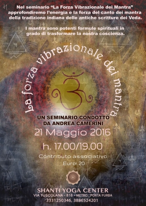Il-Canto-della-vita-poster