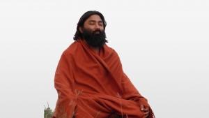 Meditazione-in-Nepal