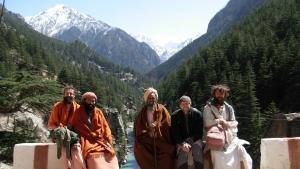 Viaggiando-in-Himalaya