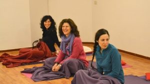 Yoga-Nidra-Two-1