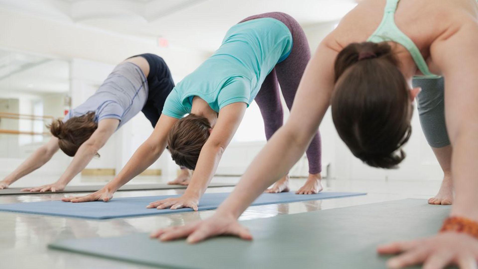 Shanti Yoga Roma - Shanti Yoga Roma 7c5c241b3949